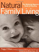Best natural family living Reviews