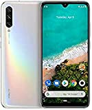 smartphone Android, COMPARATIF – Quel smartphone Android choisir en 2019 ?