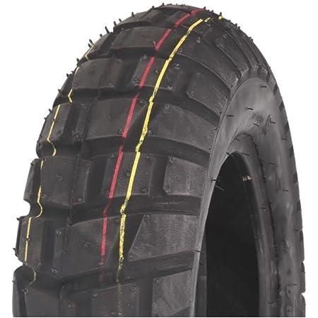 Duro Reifen Hf903 130 90 10 61j Tl Auto