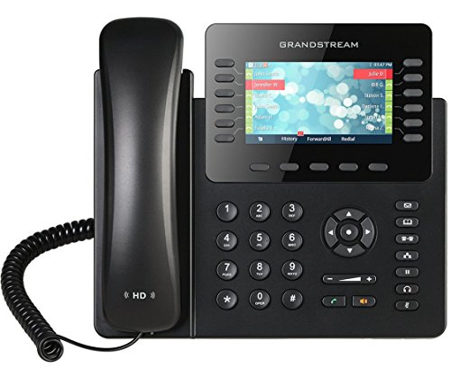 Grandstream GSGXP-2170 HD IP Telefon