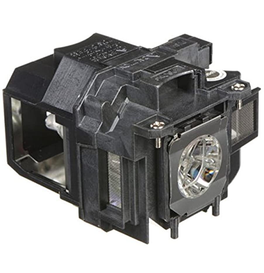 マーク手入れスティーブンソンジェーピーランプ(Jplamp) EPSON プロジェクター用 汎用交換ランプ ELPLP78