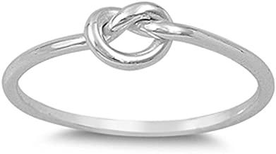 Best promise rings for girls Reviews