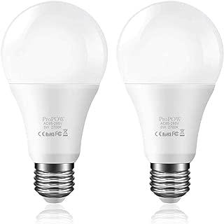 Best light bulb for outdoor porch light Reviews