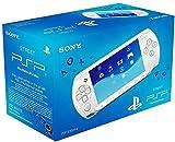 PSP - Console E1004, White Ceramic