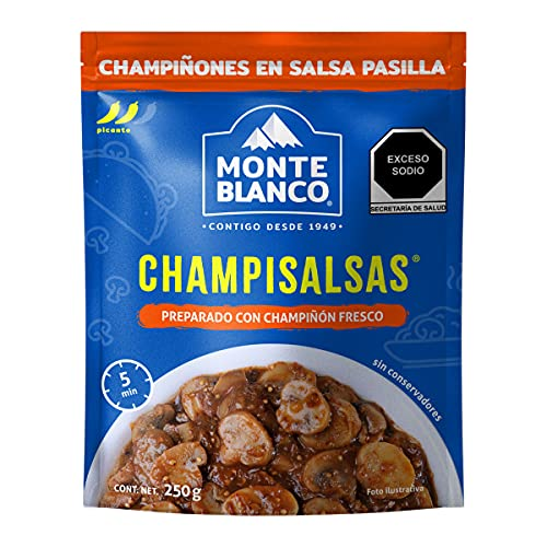 Maletas Pasito A Pasito  marca Monteblanco