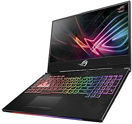 Asus Gl504Gv-Es020 15.6 inç Dizüstü Bilgisayar Intel Core i7 16 GB 512 GB NVIDIA GeForce RTX 2060, (Windows veya herhangi bir işletim sistemi bulunmamaktadır)
