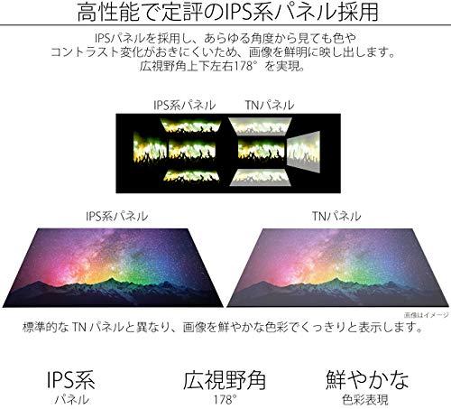 43型ワイド4K液晶モニターIPSパネルJN-IPS4300TUHDR