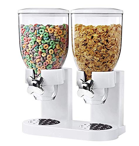 Best cereal dispenser