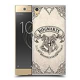 Head Case Designs Offizielle Harry Potter Hogwarts