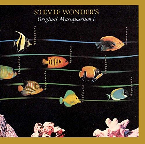 Original Musiquarium I [2 CD Remastered]