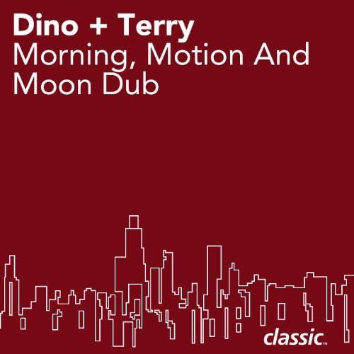 Dino + Terry