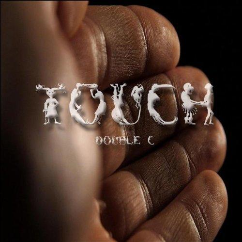 Touch (Lars Braun Remix)