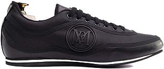 Zapatos de Baile Latino Hombre Urano Black - Bailar Bachata y Salsa - Zapatos de Salsa - Ataca y la Alemana