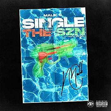 SINGLE 4 THE SZN