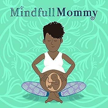 Yogamusik för Spädbarn och Småbarn