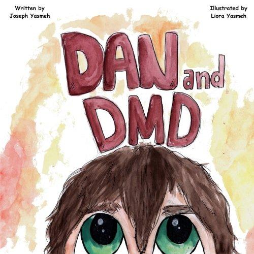Dan & DMD: A Children