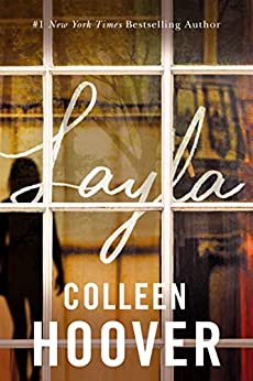 Layla (English Edition) by [Colleen Hoover]