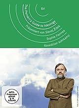 The Pervert's Guide to Ideology - Präsentiert von Slavoj Zizek