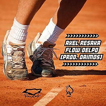 Flow Delpo