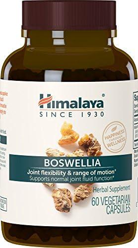 Top 10 Best boswellia sacra essential oil Reviews