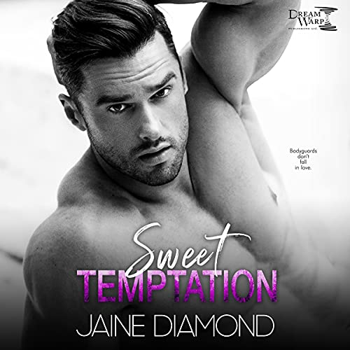 Page de couverture de Sweet Temptation: Players, Book 3