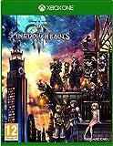Kingdom Hearts III - Xbox One [Importación italiana]