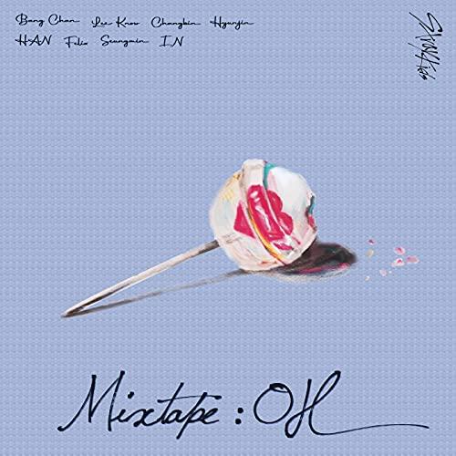 Mixtape : OH