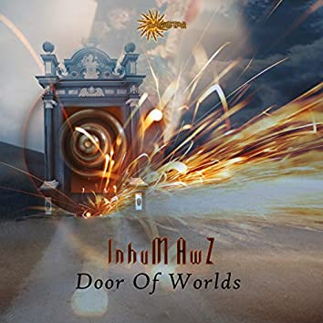 Door Of Worlds