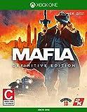 Mafia: Definitive Edition for Xbox One [USA]