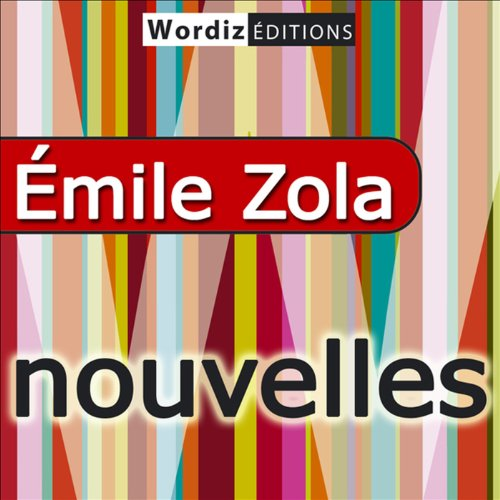 La mort d'Olivier Bécaille suivi de Nantas                    Written by:                                                                                                                                 Émile Zola                               Narrated by:                                                                                                                                 Cédric Zimmerlin                      Length: 2 hrs and 27 mins     Not rated yet     Overall 0.0