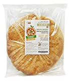 RI.MA Pizza Rima Light - 5 pacchi da 200 g...