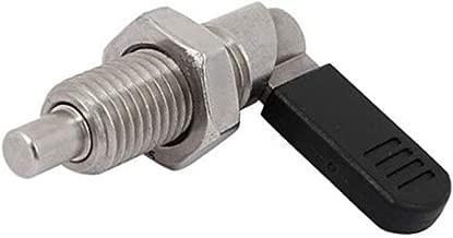2 Unids Abrasivo Muela Abrasiva Aler/ón Disco De Lijado Herramientas De Limpieza Kit Para Metal Madera Procesamiento Pl/ástico