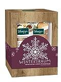 Kneipp Geschenkpackung Wintertraum 3x 2x200ml