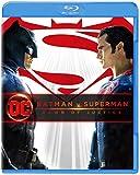 【期間限定出荷】バットマン vs スーパーマン ジャスティスの誕...[Blu-ray/ブルーレイ]