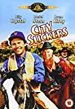 City Slickers [Import anglais]