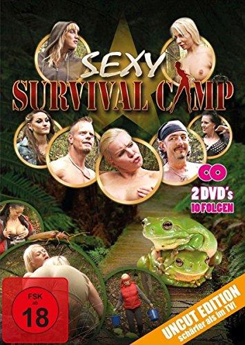 Uncut Edition (2 DVDs)