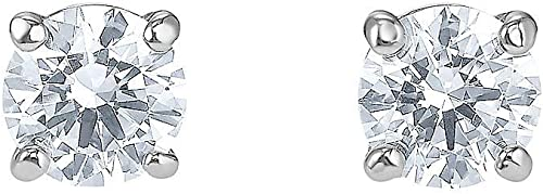 Swarovski Collection Attract Boucles d´Oreilles