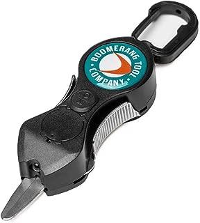 Best super snips mini scissors wholesale Reviews