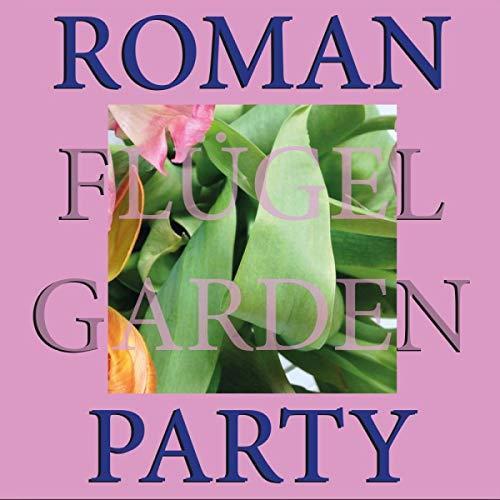 Garden Party [Analog]