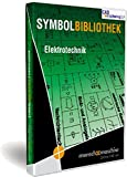 MuM Symbolbibliothek Elektrotechnik - ACAD & LT 2016 -