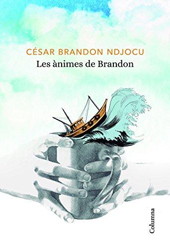 Les ànimes de Brandon (Clàssica)
