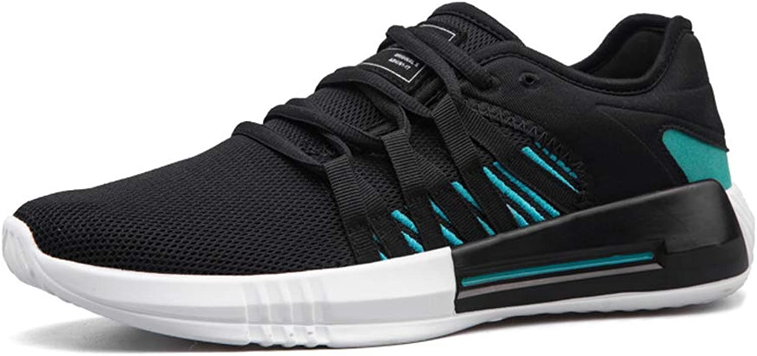 LEFT&RIGHT Mens Women Trainers shoes Running Walking Gym shoes Sport Men's Sneakers