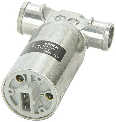 Bosch 0 280 140 545 Leerlaufregelventil, Luftversorgung