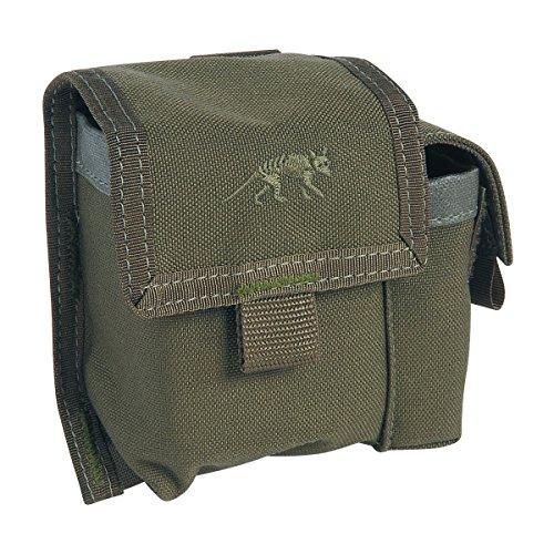 Tasmanian Tiger Zigarettentasche Cig Bag Oliv