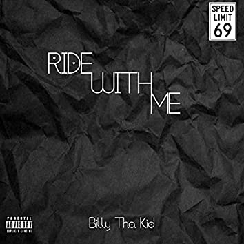Ride With Me (feat. Mk2)