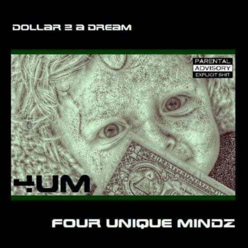 Four Unique Mindz