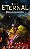 Dragonborn: A World of Ga'em LitRPG (The Eternal Book 2) (English Edition)