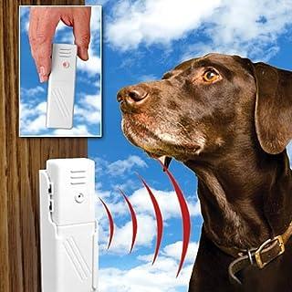Schema Elettrico Ultrasuoni Per Cani : Repellente per gatti giardino migliore del e recensioni