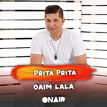 Prita prita (feat. Aida Doci, Lori & Xhela)