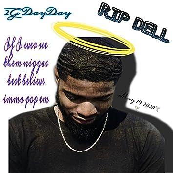 R.I.P DELL